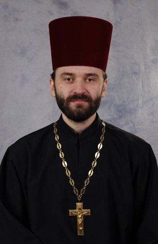 otecVladimirDenisenko