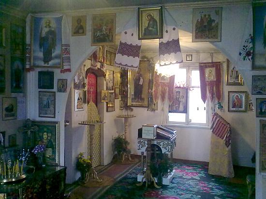 rovzhi-hram2