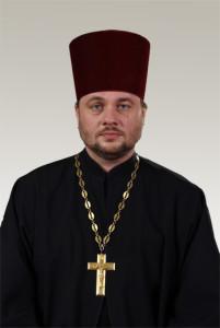 Andriy Cuchmet